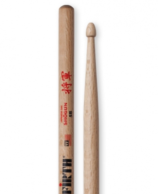 Vic Firth SHO5B