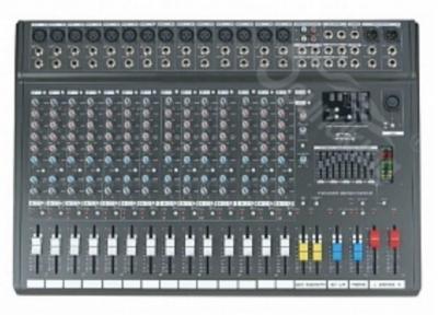 Soundking AS1804CEDC микшерный пульт