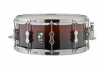 SONOR AQ2 1406 SDW Maple