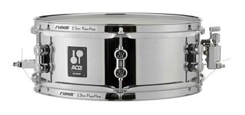 SONOR AQ2 1455 SDS