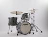 SONOR AQ2 Maple Bop Set Барабанная установка