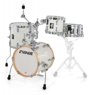 SONOR AQ2 Maple Martini Set Барабанная установка