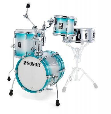 SONOR AQ2 Martini Set Барабанная установка