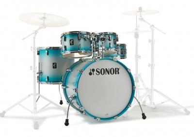 SONOR AQ2 Maple Stage Set Барабанная установка