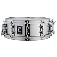 SONOR PL 12 1405 SDS