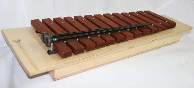 SINKOPA SSX1 Ксилофон сопрано