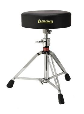 LUDWIG LM446TH