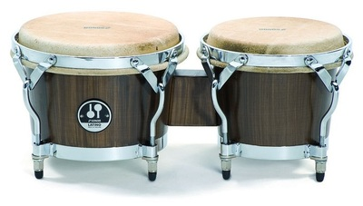 Sonor LBW 7850 Бонги 7'' и 8,5''