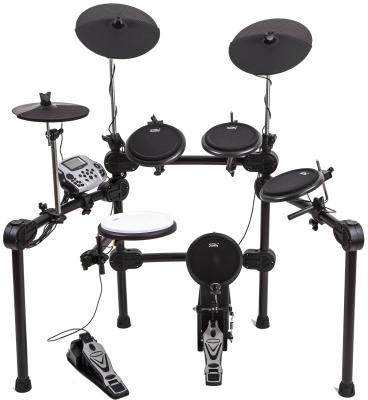 Soundking SKD210 электронная ударная установка