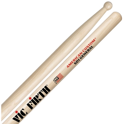 VIC FIRTH SD1