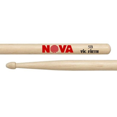 VIC FIRTH N5B NOVA 5B