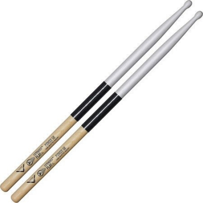 Vater VEPP5BW Power 5B Extended Play