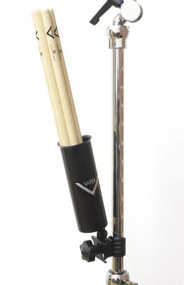 Vater VSHM держатель палочек с креплением к стойке