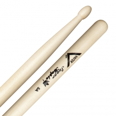 Vater VSM5AW Sugar Maple 5A