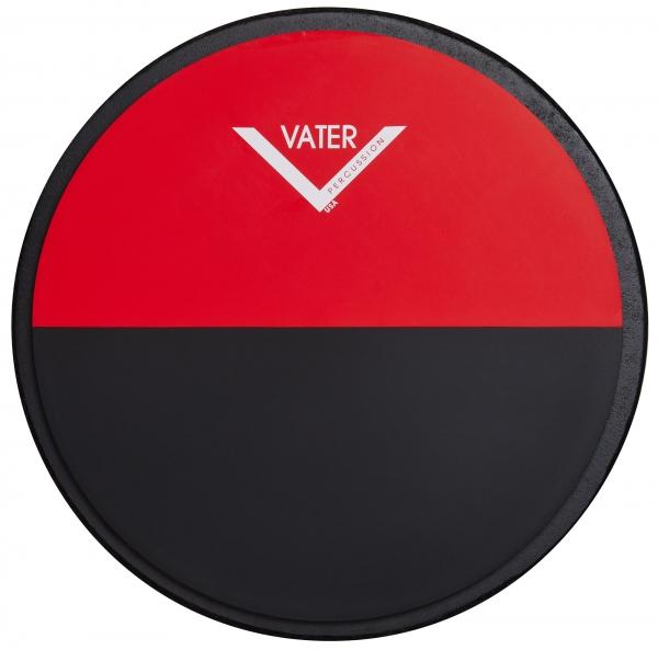 """VATER VCB12S2 Пэд тренировочный 12"""" с двумя зонами жесткости"""