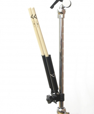 Vater VSHS держатель пары палочек