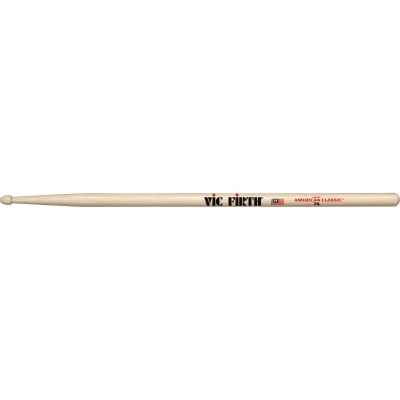 Vic Firth 7A / 7AN