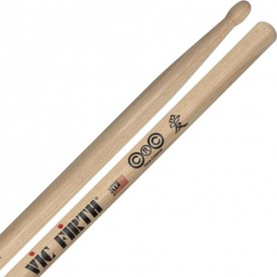 Vic Firth SCOL Chris Coleman