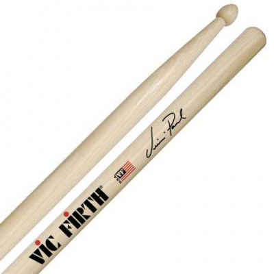 Vic Firth SVP Vinnie Paul (PANTERA)