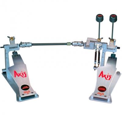 AXIS X-L2L двойная педаль