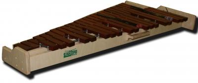 SINKOPA SCX35-4 Ксилофон Студенческий