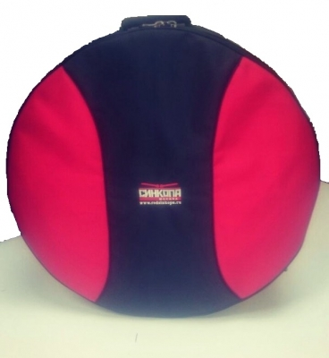 Red Sinkopa RS22X20BD Жесткий Чехол для Бас-барабана