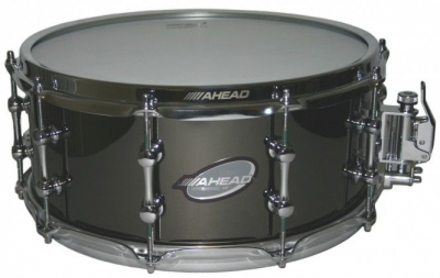 "AHEAD AS614 Малый барабан 14""x6"""