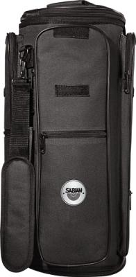 SABIAN SSB362 Чехол для барабанных палочек The 362 Stick Bag