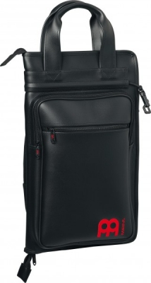MEINL MDLXSB Deluxe Stick Bag Чехол для барабанных палочек