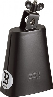 "MEINL SL525-BK Ковбелл черный 5,25"""