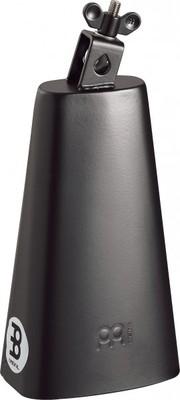 "MEINL SL850-BK Ковбелл черный 8,5"""