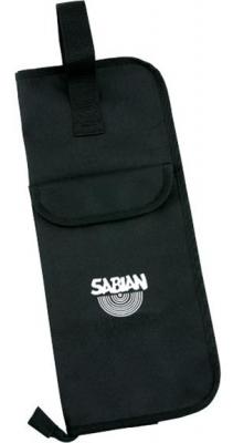 SABIAN ECONOMY STICK BAG Чехол для барабанных палочек