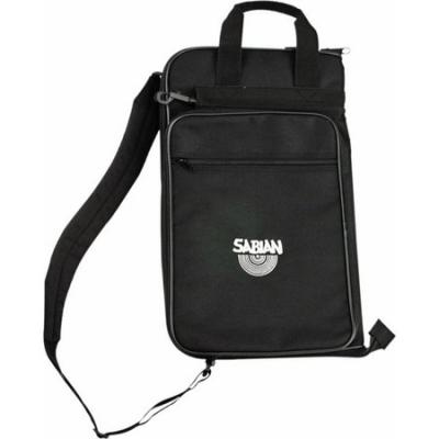 SABIAN PREMIUM XL STICK BAG Чехол для барабанных палочек