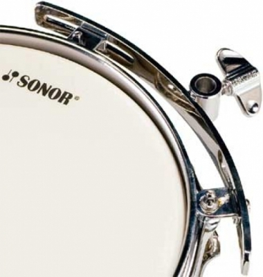 SONOR JTH