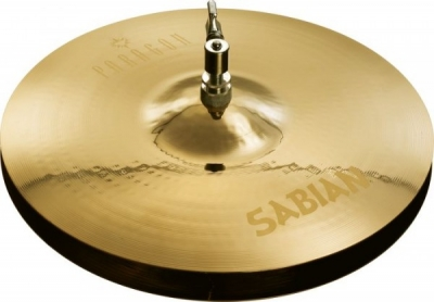 "Sabian PARAGON 14"" Hats"