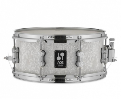 SONOR AQ2 1306 SDW Maple
