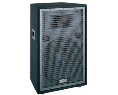 Soundking J215A Активная акустическая система