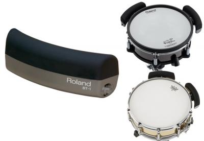 Roland BT-1 Триггерный пэд Roland BT-1
