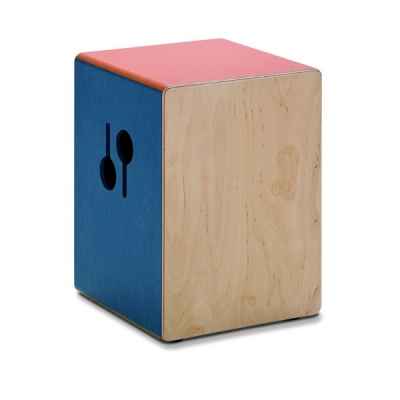 SONOR Cajon Mediano CAJS MC Кахон детский