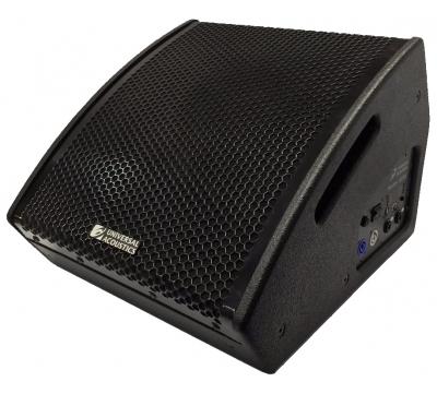 Universal Acoustics Monitor 12CXA Компактный активный сценический монитор