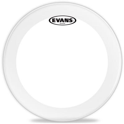 EVANS EQ4 Clear