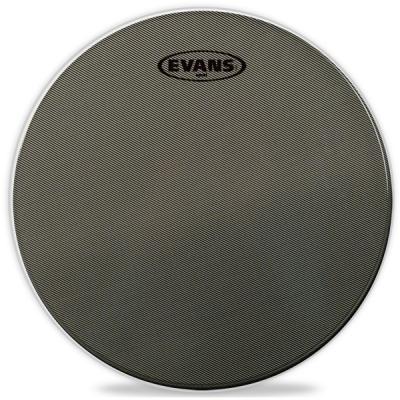 EVANS Hybrid Coated
