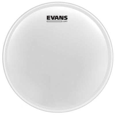 EVANS UV1 Coated