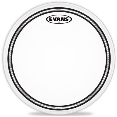 EVANS EC2S Frosted