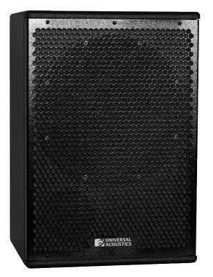 Universal Acoustics Mobile 12CX Двухполосная акустическая система