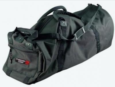 GATOR GP-HDWE-1436W сумка для барабанных стоек с колёсами