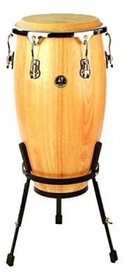 Sonor Global Конга цвета Natural со стойкой