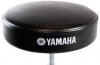 Yamaha DS840