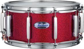Pearl MCT1465S Малый барабан