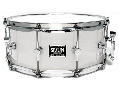 SPAUN LED614SC-SB